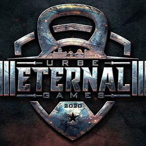 Urbe Eternal Games