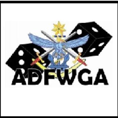 ADF Wargaming Association