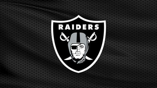 Las Vegas Raiders vs. Denver Broncos, 26 December   Event in Las Vegas   AllEvents.in