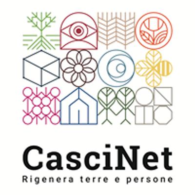 CasciNet
