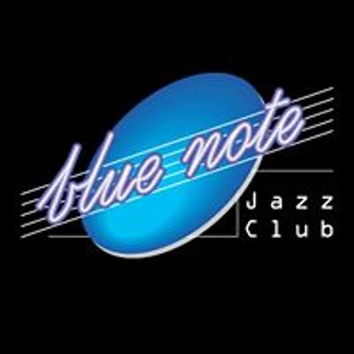 Blue Note Poznań