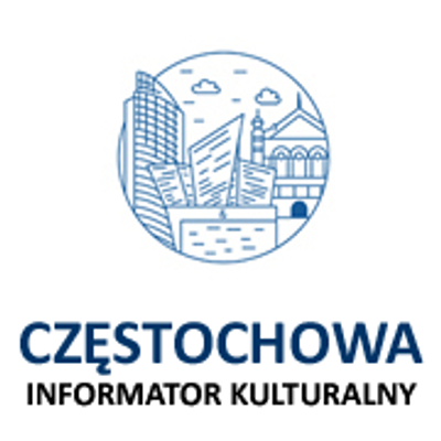 Częstochowa - koncerty, spektakle teatralne, kabarety i imprezy