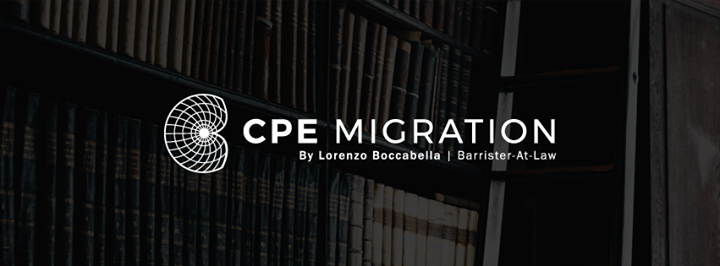 Melbourne Seminar for Lawyers & Migration Agents