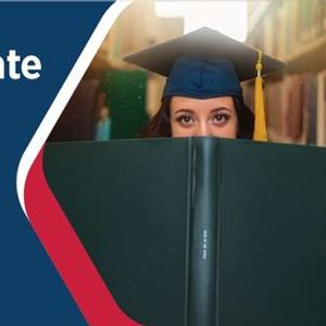 EducationUSA Virtual Fair Pre Launch - Undergraduate Studies