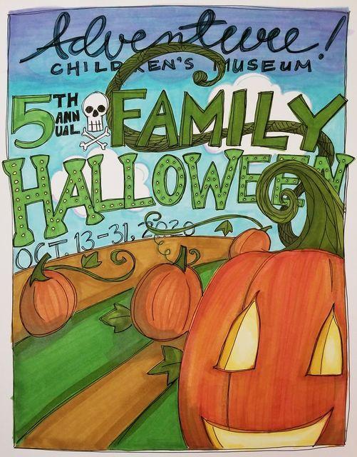 Eugene Halloween Events 2020 Best Halloween Events & Parties In Eugene 2020   AllEvents.in