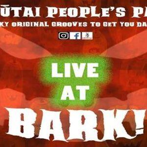 KPP at The Bark