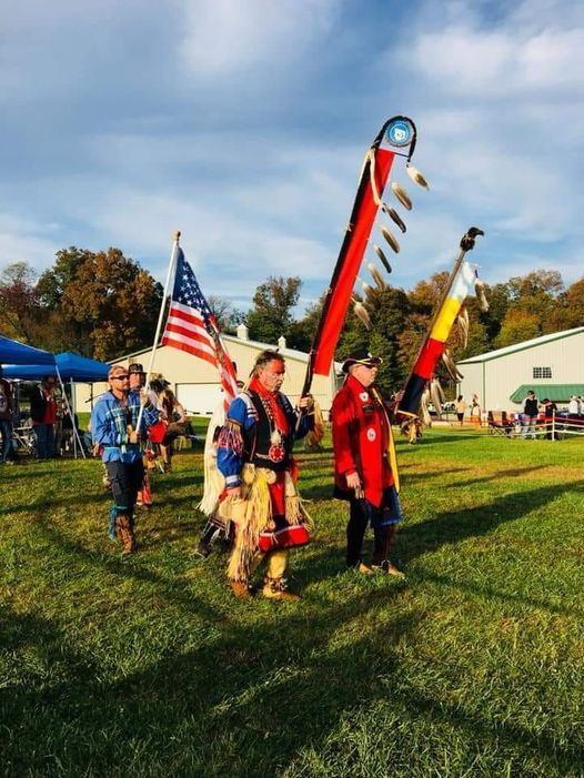 The Chester County American Indian Cultural Festival   Event in Honey Brook   AllEvents.in