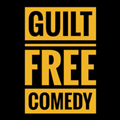 Guilt Free Comedy