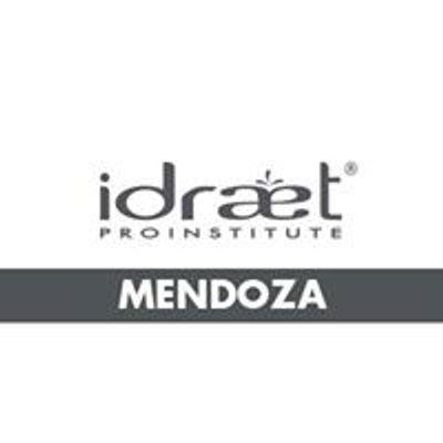 Idraet Pro Institute Mendoza