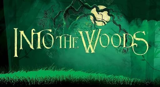 Into the woods festival 2021, 10 September   Event in Chiang Mai   AllEvents.in