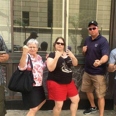 Pittsburgh Lets Roam Treasure HuntPittsburghs Strength