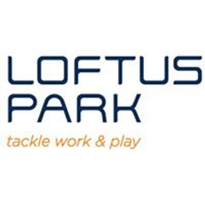 Loftus Park
