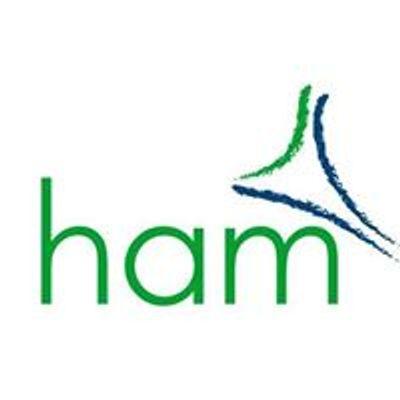 Gemeente Ham