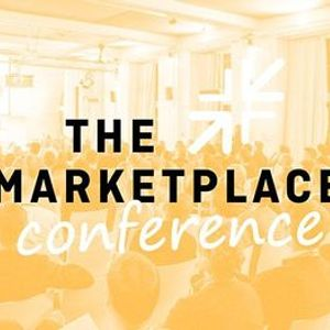 The Marketplace Conference Online December 2020