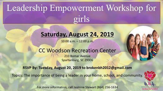 Vajrabhairava Yamantaka Empowerment events in the City  Top Upcoming