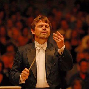 Russisch Staats Symfonieorkest  Muziekgebouw Eindhoven