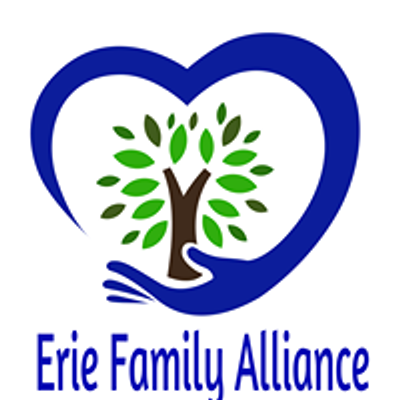 Erie Family Alliance