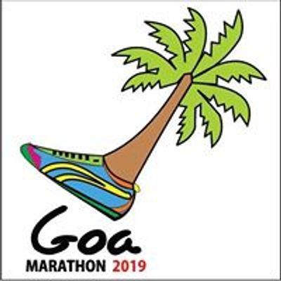 Goa Marathon