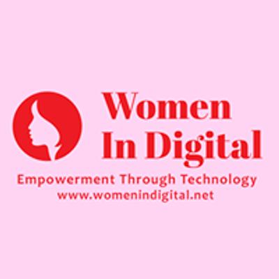 Women in Digital