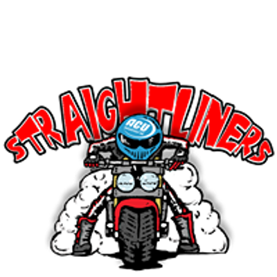 Straightliners News Channel