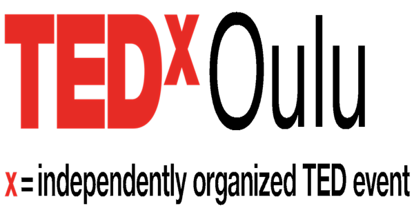 TEDxOulu