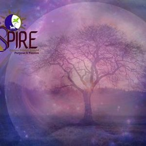 Intuition Workshop with Numerology & Creativity