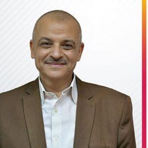Job Interview Skills Workshop Egypt