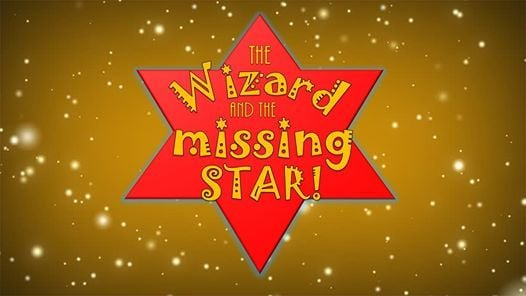 The Wizard and the missing star