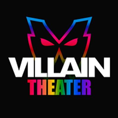 Villain Theater