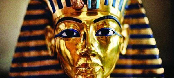 Visita Guidata Tutankhamon a Palazzo Reale - Evento Sospeso