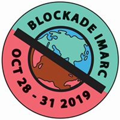 Blockade IMARC