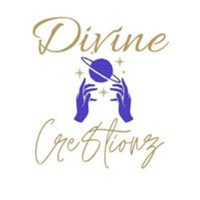 Divine Cre8tionz