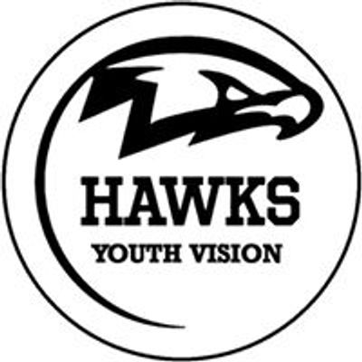 Hawks Youth Vision