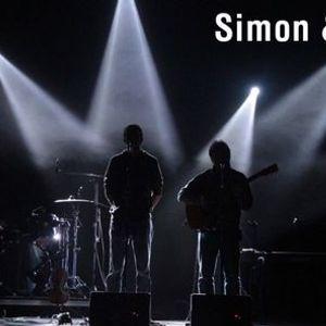 Simon & Garfunkel Revival Band  Muziekgieterij