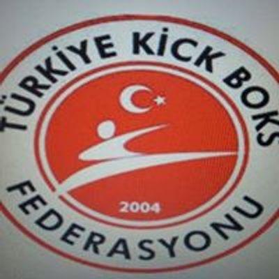Istanbul Kick Boks Maç Programlari