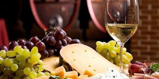 Upscale Wine Tasting Social - (with COMP Appetizers), 15 March | Event in York | AllEvents.in