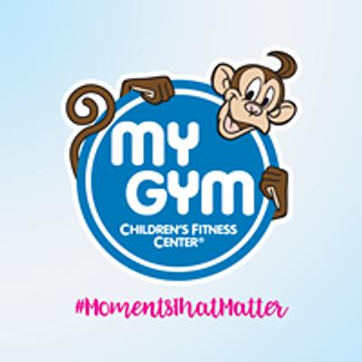 My Gym Crofton