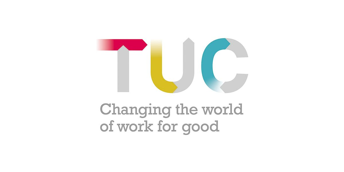 TUC Health and Safety Stage 1 Course - England   Event in Manchester   AllEvents.in