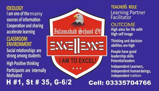 CSS English:essay Writing Classes | Event in Islamabad | AllEvents.in