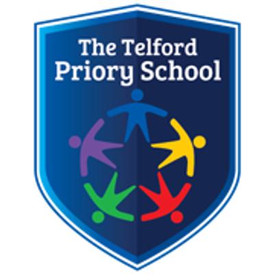 Telford Priory School