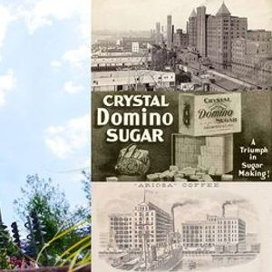 The Sweet and Stimulating History of Sugar and Coffee in Brooklyn Webinar