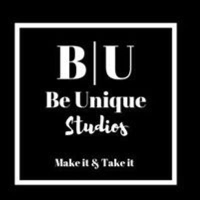 Be Unique Studios