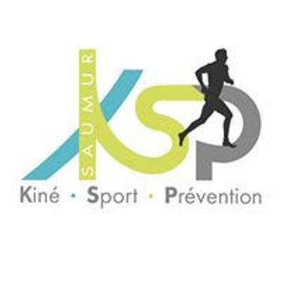 Kiné Sport Prévention