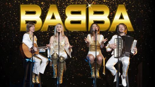BABBA - Mt Evelyn VIC