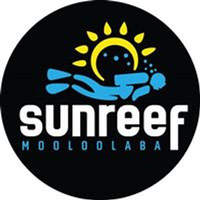 Sunreef