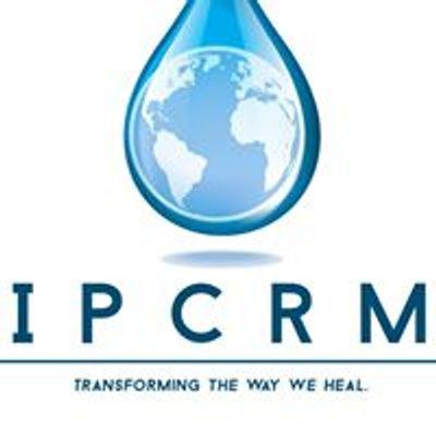 Institute of Patient Centred Restorative Medicine