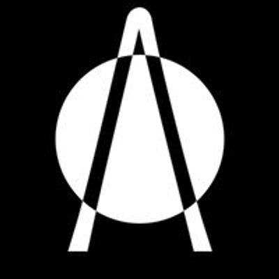 Ladder Art Company/ Létra Kulturális Egyesület