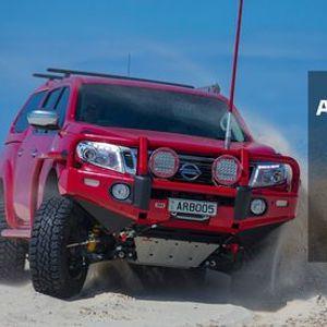 Automechanika Dubai