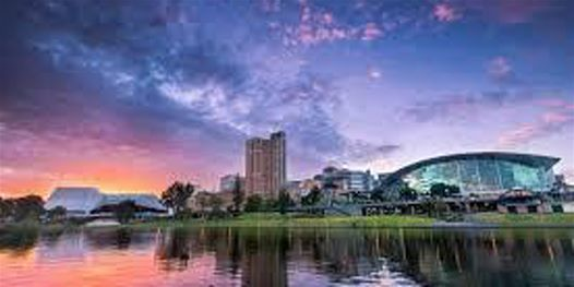 TL-Transformational Leadership Workshop Adelaide with Ford Taylor and Hugh Marquis July 20-21