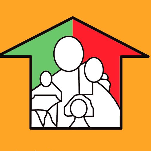 Assemblée générale annuelle des membres/ Asamblea général de miembros, 5 August   Online Event   AllEvents.in